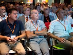 bijeenkomst dutch power 7-9-2021