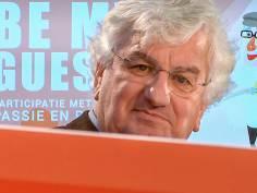 Maarten van Riet