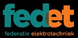logo-Fedet-Retine-klein