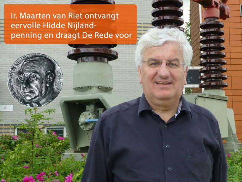 maarten_van_riet_2