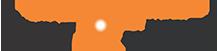energy storage NL logo